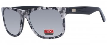 Unisex Acetate Sunglasses...
