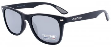 Unisex TR90 Polarized lenses