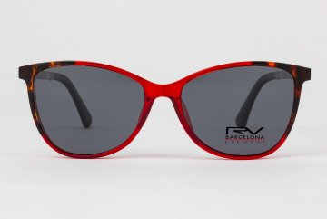 Woman TR90 +Polarized...