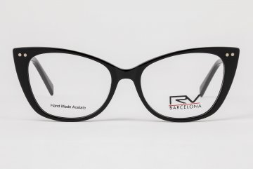 Woman Flex Acetate +...