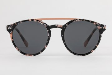 Acetate Unisex sunglasses...