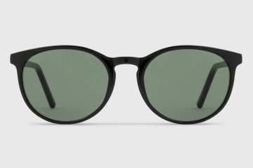 Unisex CP Injected Sunglasses