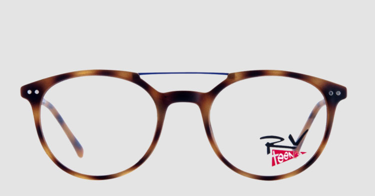 Lunettes ados RV Teen's